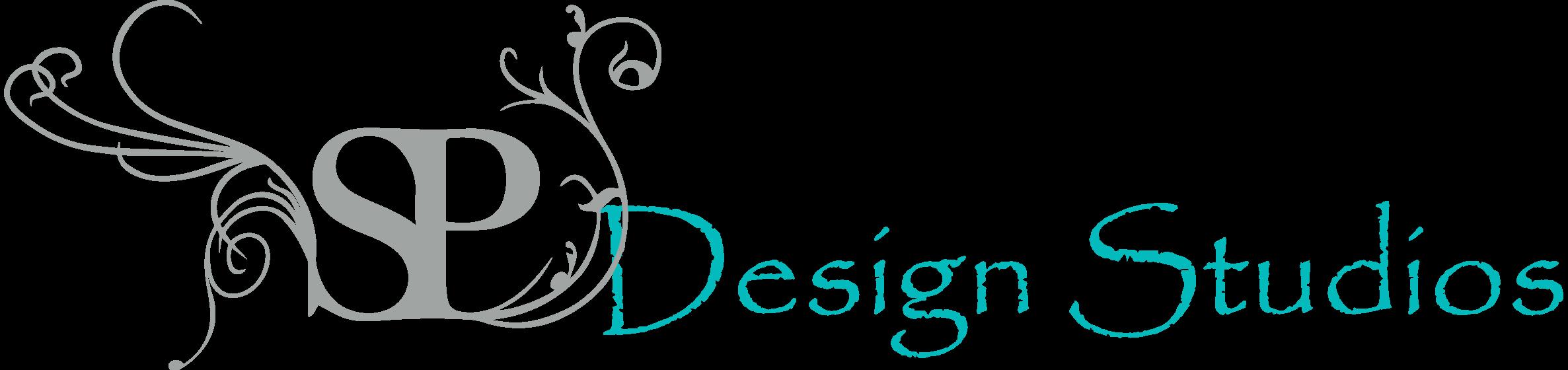 SP Design Studios