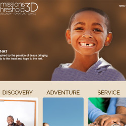 missions3d