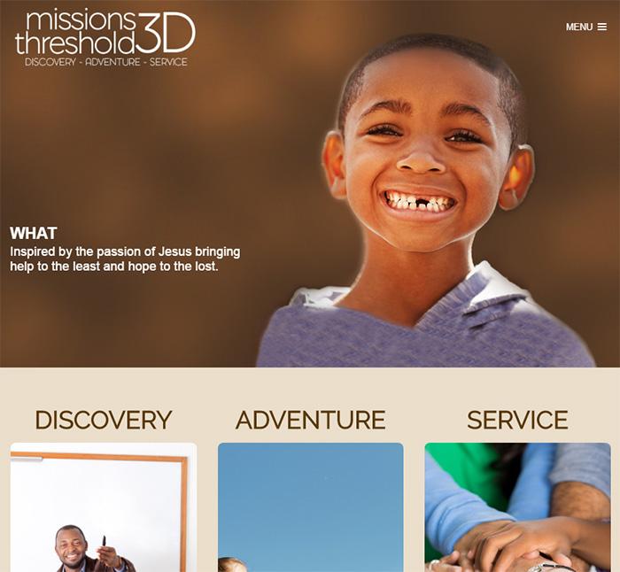 missions3d